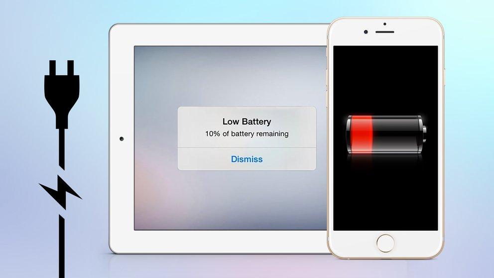 iPad lädt nicht oder nur langsam – was kann man tun?