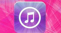 20 Prozent Rabatt auf iTunes-Karte bei Lidl