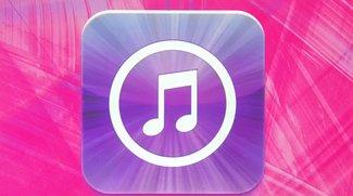 20 Prozent Rabatt auf iTunes-Karten bei Netto (nur mit Sparcoupon)