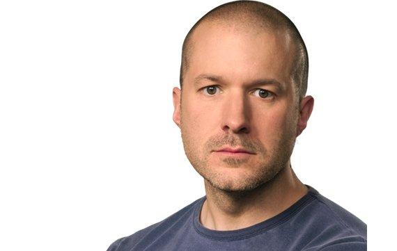 Erneut Spekulationen um Apple-Design-Chef: Zieht sich Jonathan Ive langsam zurück?