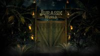 Jurassic Park 4: Jurassic World - Trailer, Kritik, FSK & weitere Infos