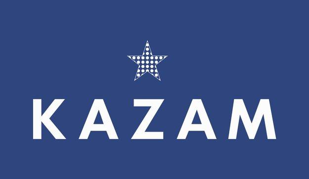 KAZAM: Smartphone-Hersteller kommt nach Deutschland, kostenloser Displaytausch bei Defekt