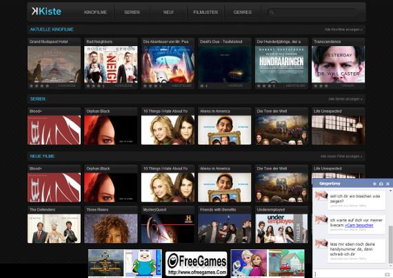 kinofilme und serien streams auf kinokiste.com