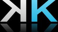 KKiste.to: Kinofilme und Serien kostenlos bei Kinokiste als Stream - Ist das legal?