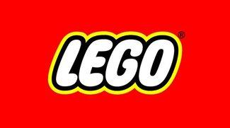 Beatles: LEGO-Set mit John Lennon, Paul McCartney und Co. aus 550 Teilen