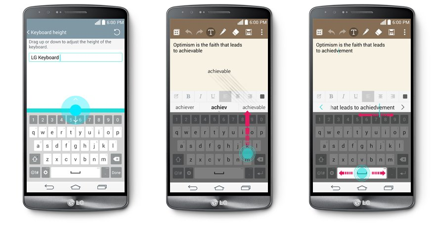 lg-G3-software-feature-smart-keyboard