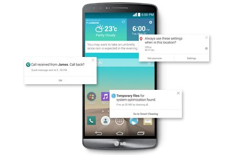 lg-G3-software-feature-smart notice-image