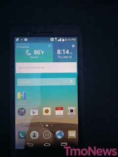 lg-g3-tmo-display-leak-2