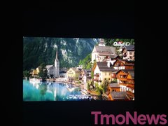 lg-g3-tmo-display-leak-3