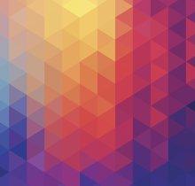 LG G3: 10 eindrucksvolle Wallpaper zum Download