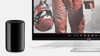 LG UltraWide QHD 34UM95: Das bessere Thunderbolt-Display