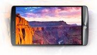 LG G3: das Monstersmartphone ist offiziell