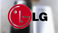 LG G3: Leak zeigt Flaggschiff mit gebürsteter Rückseite