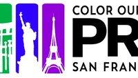 Apple unterstützt LGBT-Pride-Parade in San Francisco