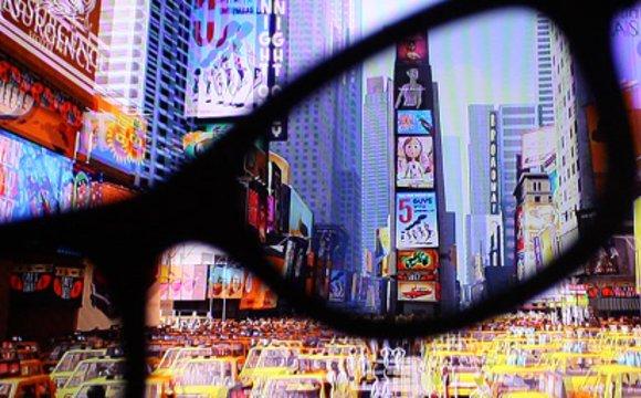 Revolution Im Kino Gibt Es Bald Ein 3d Kino Ohne 3d Brillen Giga