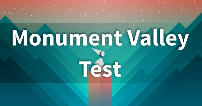 monument-valley-banner