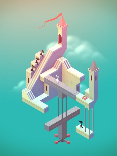 monument-valley-screenshot-2