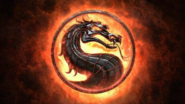 Mortal Kombat: Countdown aufgetaucht, Ankündigung eines neuen Teils?