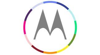 Motorola Moto G 2: Funktionalitäten & weitere Details (Leak)