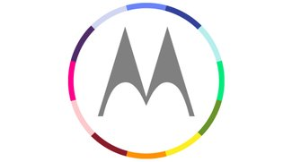 Motorola Moto X+1: Spezifikationen geleaked
