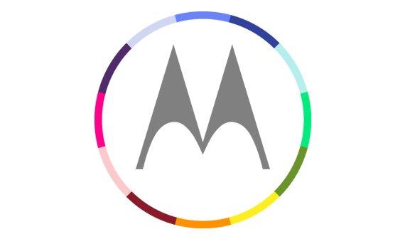 Moto X+1 erneut in freier Wildbahn aufgetaucht