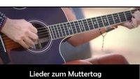 Muttertagslieder 2020: Songs für die beste Mama der Welt - Hits aus Pop, Metal und Schnulz