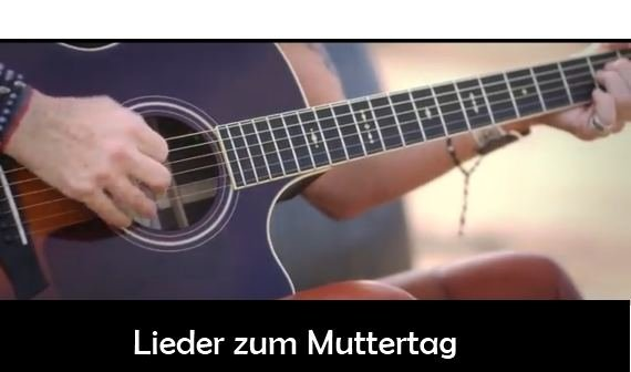 Muttertagslieder 2015 Songs Für Die Beste Mama Der Welt Hits Aus