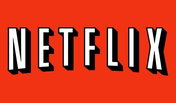 Vodafone: 6 Monate Netflix gratis bei Neuvertrag im Red-Tarif