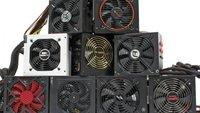 PC leiser machen: Computer zu laut? - Tipps und Tricks