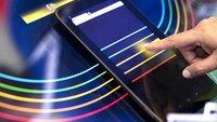 Nexus 8: Angeblich mit 64-Bit Tegra-SoC, Vorstellung auf Google I/O möglich [Gerücht]