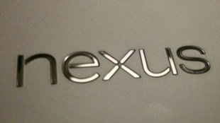 Nexus 9: High End-Spezifikationen, Metall & Foto (Leak)