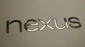 Nexus 9: High End-Spezifikationen, Metall & Foto (Leak)