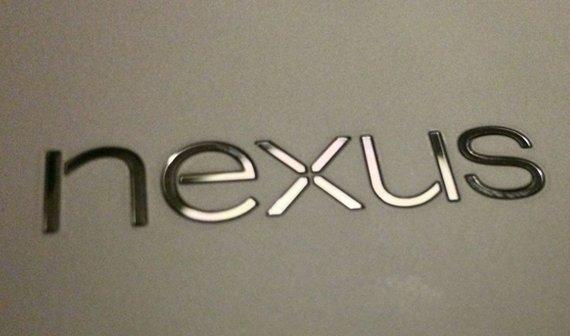 """Nexus """"Flounder"""" - kommt ein neues Google-Tablet?"""