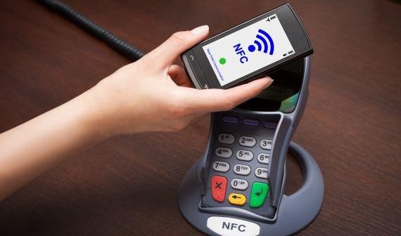 iPhone 6: Apple verbündet sich mit Kreditkarten-Anbietern