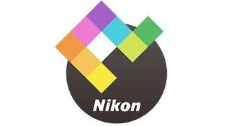 Nikon Capture NX-D: kostenloser Download der neuen Bildbearbeitung