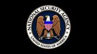 NSA gehackt: Deutscher Computerexperte manipuliert NSA-Webseite