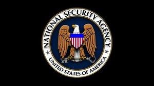 NSA Dokumente PDF