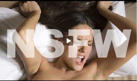 Wofür steht eigentlich NSFW? (NSFW)