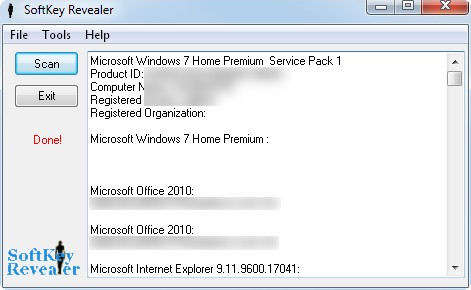 office 2007 home and student product key generator