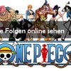 One Piece Serienstream.To
