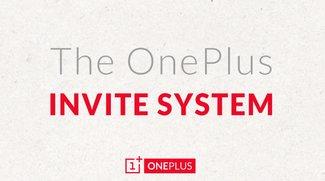 OnePlus One: Erste Invites für 64 GB-Version werden an Forenmitglieder verteilt