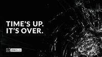 """OnePlus: Aus """"Smash The Past""""-Wettbewerb wird Spendenaktion"""