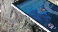 """Ein Blick über den Tellerrand: Das OnePlus One - der """"Flaggschiff-Killer"""""""