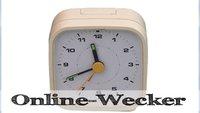 Online Wecker: Nützlich oder unsinnig?