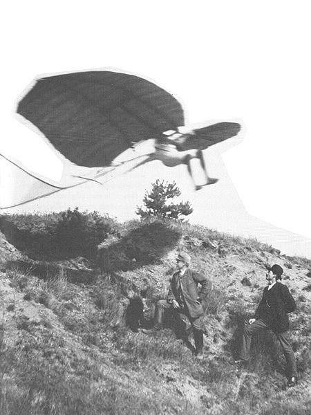otto-lilienthal-screenshot