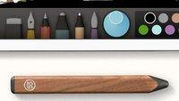 Paper 53 Pencil bei Amazon Deutschland verfügbar (Update: Preissenkung)