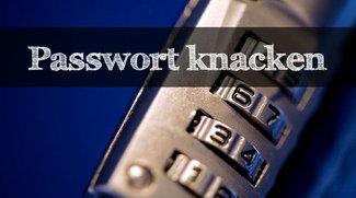 Passwort knacken - die besten Werkzeuge im Überblick