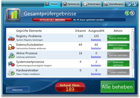 pc-health-advisor-screenshot-2