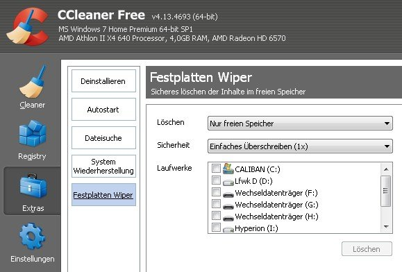pc-platt-machen-ccleaner
