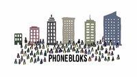 Phonebloks und Project Ara: Partnerschaft mit Sennheiser, Pläne für weitere modulare Gerätetypen